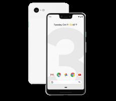 Test Labo du Google Pixel 3 XL : un nouveau maître pour la photo