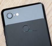 Fast Share : Google prépare son alternative à AirDrop d'Apple