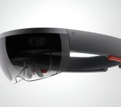 MWC 2019 – Une conférence de Microsoft axée sur le HoloLens vNext