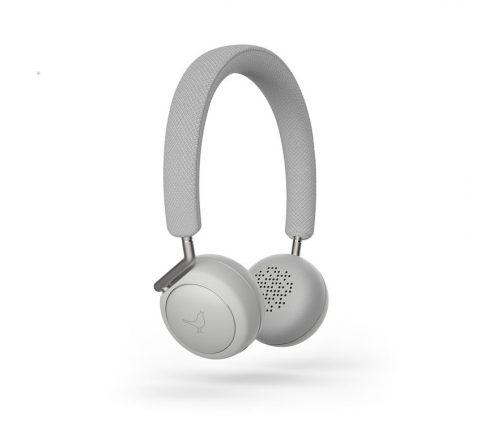 Bon plan – Libratone Q Adapt et TRACK+ : des casques et écouteurs avec ANC à partir de 49,99 euros