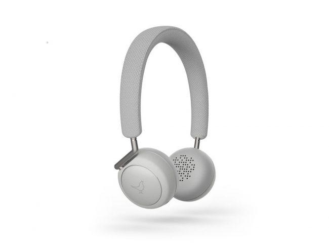Libratone Q Adapt On Ear © Libratone
