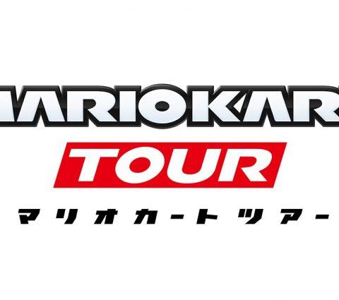 Mario Kart Tour : le multijoueur arrive pour tous (en bêta-test)