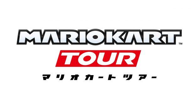 Mario Kart Tour : le 1er Mario Kart sur smartphone va s'offrir une bêta fermée