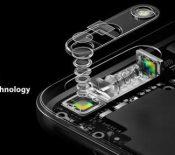 Oppo dévoilerait un smartphone avec zoom hybride 10x le 16 janvier