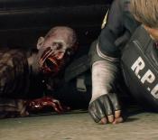 PlayStation 4 : Sony lance sa «méga promotion de mars»