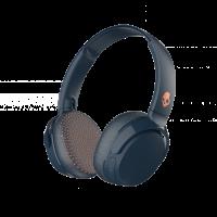 Test Labo du Skullcandy Riff Wireless : un petit casque sans-fil efficace
