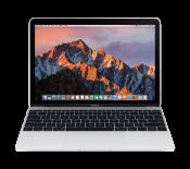 Soldes été 2019 –L'Apple MacBook 12 pouces 256 Go à – 40 %