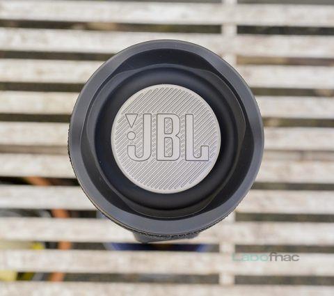 JBL Charge 4 : notre test vidéo