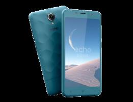 Test Labo de l'Echo Dune : bien trop léger, malgré Android Go