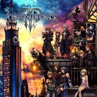 Test de Kingdom Hearts III : Un retour en fanfare