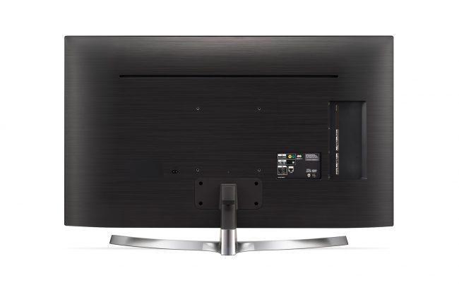 LG 49SK8500