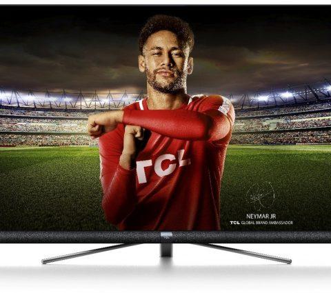 TCL a vendu plus de TV que Samsung aux États-Unis au premier trimestre