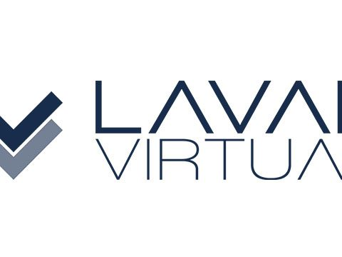 Laval Virtual 2019 : des grands noms et des start-up, le point sur les exposants