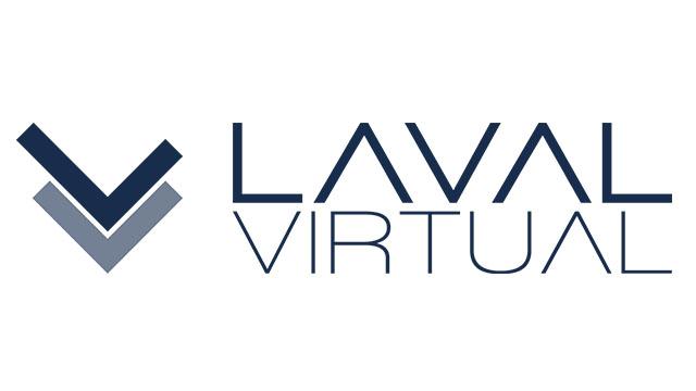 © Laval Virtual