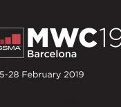 MWC 2019 – Toutes les annonces du salon
