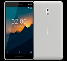 Test Labo du Nokia 2.1 : la robustesse ne suffit pas