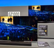 TV OLED : Panasonic annonce quatre gammes, les GZ950, GZ1000, GZ1500 et GZ2000