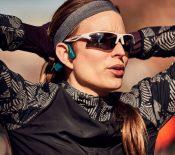 Xtrainerz, le nouveau casque à conduction osseuse d'AfterShokz