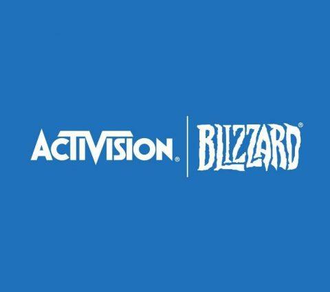 Activision Blizzard signe une année record… etsupprime près de 800 emplois