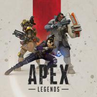 Test d'Apex Legends : enfin un battle royale survolté depuis Fortnite