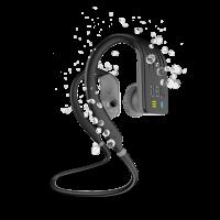 Test Labo des JBL Endurance Dive : des écouteurs sans fil pour nageurs occasionnels