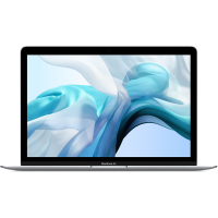 Test Labo de l'Apple MacBook Air 13″ (1,6-8-128) : une belle évolution