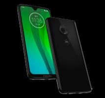 Prise en main du Motorola Moto G7 Plus : le bon équilibre ?