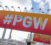 Paris Games Week 2019 : le rendez-vous est donné du 30 octobre au 3 novembre