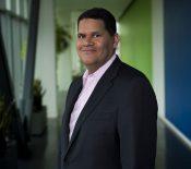 Nintendo :Reggie Fils-Aimé prend sa retraite, il sera remplacé par Doug Bowser