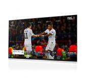 L'application RMCSportfait son arrivée sur les Smart TV de LG