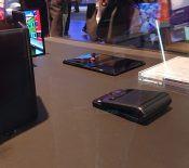 MWC 2019 – TCL espère démocratiser les smartphones pliables en 2020