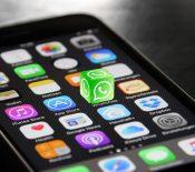 WhatsApp demande à ses utilisateurs demettre à jour l'application après la découverte d'une faille
