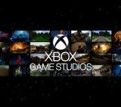 Microsoft Studios change de nom et devient Xbox Game Studios