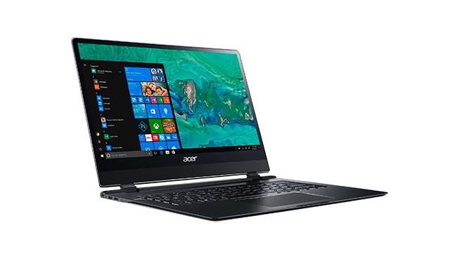 Acer Switf 7