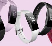 Fitbit Versa Lite Edition, Inspire et Inspire HD : pour contrer Apple, des prix plus abordables