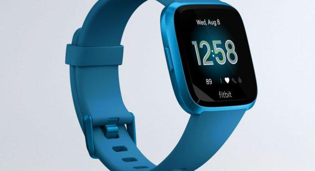 La maison-mère de Google tenterait de racheter Fitbit