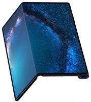 Huawei Mate X : on a pu essayer le plus prometteur des smartphones pliables
