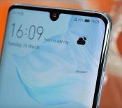 Marché du smartphone : Samsung domine, Huawei rit et Apple pleure