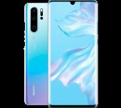 Huawei P30 et P30 Pro : les flagships Huawei de 2019 sont officiels
