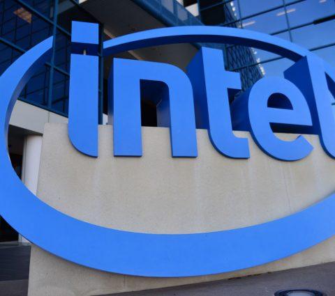Intel assure que ses GPU seront «bons pour les clients… et la concurrence»