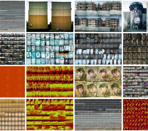 Photo Talks : le nouvel événement photo de Huawei