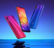 Xiaomi lance son Redmi Note 7 en France