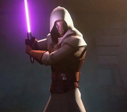 Star Wars: Jedi Fallen Order – Respawn présentera son jeu le 13 avril