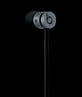 Test Labo des Beats urBeats : la signature Beats à moindre coût