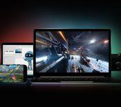 Stadia : Shadow doit-il craindre la plateforme cloud gaming de Google ?
