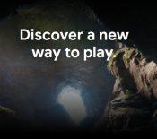 Google tease sa vision du «futur du jeu vidéo» avant la GDC 2019