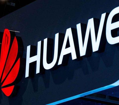 Huawei aurait dû présenter une enceinte connectée à l'IFA