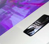 Oppo bientôt prêt à lancer son premier smartphone 5G : il a reçu la certification CE
