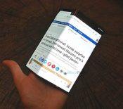 Le Huawei Mate X sortirait au mois d'octobre en Chine