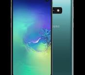 Black Friday 2019 – Le Samsung Galaxy S10e à 499 euros au lieu de 749 euros